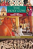 #10: The Holy Cow and other Indian Stories