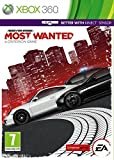 Need For Speed : Most Wanted / Electronic Arts |