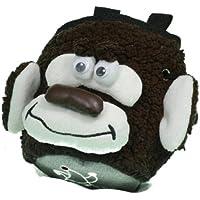 Jokebag Scimmia e Treat Bag