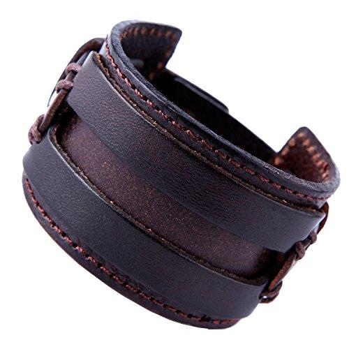 urban-jewelry-breiter-tief-kaffee-braun-aus-echtem-leder-manschette-armband-fur-herren