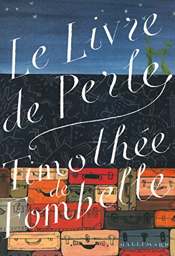"<a href=""/node/12885"">Le livre de Perle</a>"