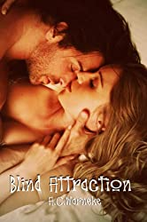 Blind Attraction (English Edition)