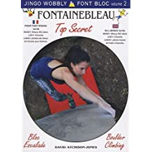 Fontainebleau Top Secret