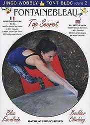 Fontainebleau Top Secret