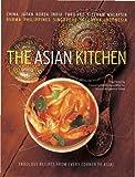Image de The Asian Kitchen