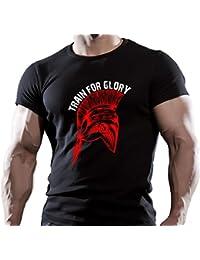 Arubas-uk - Camiseta - para hombre