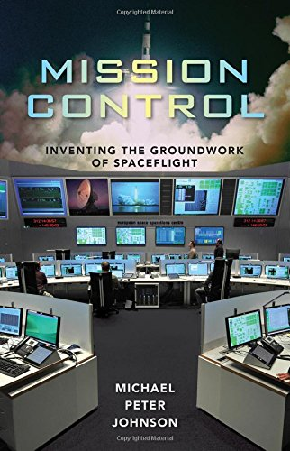 mission-control-inventing-the-groundwork-of-spaceflight