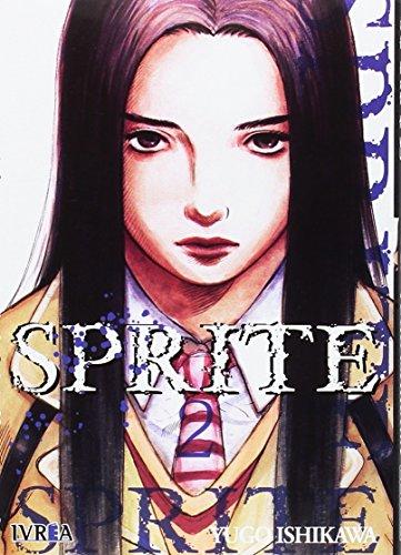 sprite-n-2