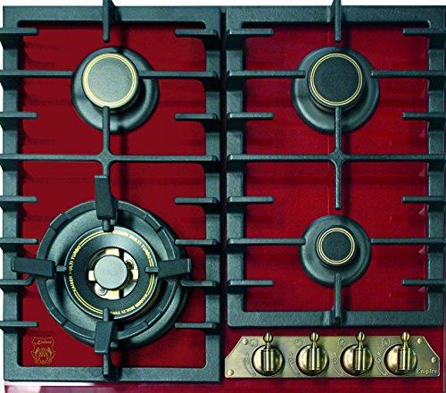 kaiser-empire-kcg-6335-rotm-gas-kochfeld-60cm-autark-neuheit-gaskochfeld-luxus-herstellers-kaiser-ga
