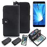 K-S-Trade for Nubia Z17 mini S Mobile Phone Case & Wallet