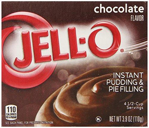 jell-o-budino-al-cioccolato