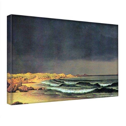 emerging-storm-narragansett-bay-by-martin-johnson-heade-images-sur-toile-tableau-canvas-art-print-im