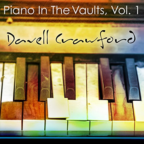 piano-in-the-vaultsvol1