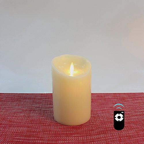 hueliv-candela-a-led-con-vero-effetto-fiamma-35x5-candela-di-cera-reale-profumo-di-vaniglia-alimenta