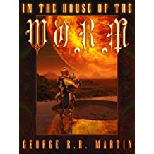 In the House of the Worm