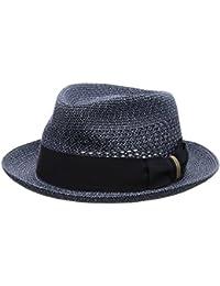 Sombreros de vestir para hombre  43c355317e31