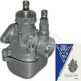 Vergaser BVF 16N1-6 für SR4-2 Star, SR4-2/1, SR4-4 Habicht - (HD 50)