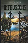 Intrusions par Hansen