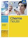 ISBN 3507882795