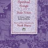 Die besten Von Mark Hayes - The Mark Hayes Vocal Solo Collection -- 7 Bewertungen