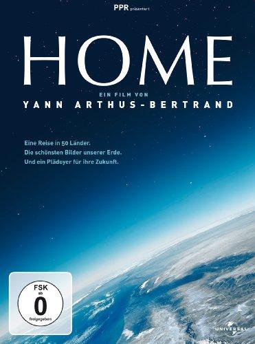 Universal/DVD HOME