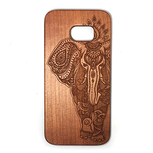btheone-patterni-design-for-galaxy-s7-edge-case55-inchhandmade-natural-solid-wood-case-real-wooden-c