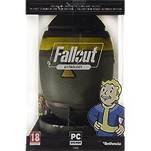 Fallout Anthology [Importación Inglesa]