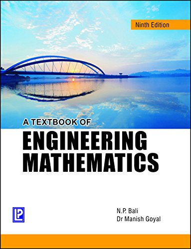 A textbook of engineering mathematics ebook n p bali dr manish a textbook of engineering mathematics by n p bali dr manish goyal fandeluxe Images