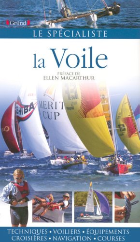 VOILE