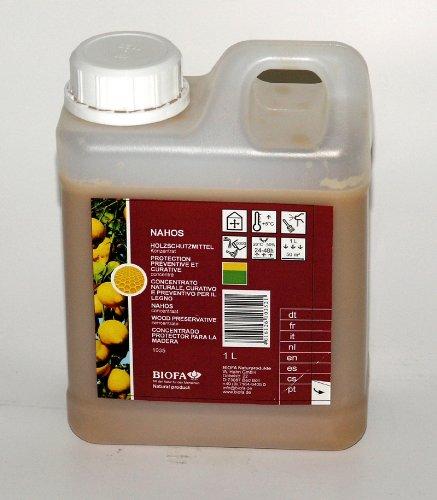 biofa-nahos-holzschutzmittel-konzentrat-1l