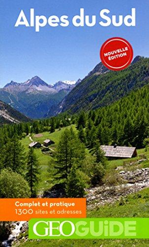 Alpes du Sud par Collectif