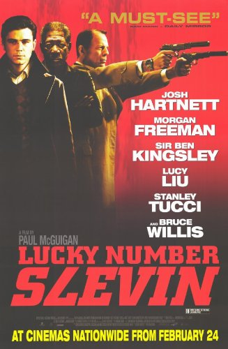 lucky-number-slevin-affiche-du-film-poster-movie-le-nombre-chanceux-slevin-11-x-17-in-28cm-x-44cm-st