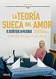 La teoría sueca del amor [DVD]