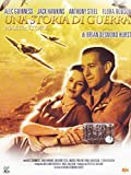 una storia di guerra - malta story registi brian d [Italia] [DVD]