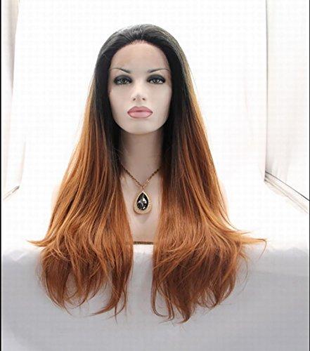 xuan-ms-micro-rizar-encaje-frente-peluca-peluca-color-rizos-no-son-reflexivos-picture-color-4