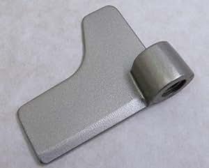 Panasonic machine à pain Paddle/pétrissage–Sd252