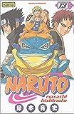 Naruto. tome 13 de Kishimoto. Masashi (2004) Broché