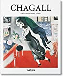 Chagall (Basic Art Album)