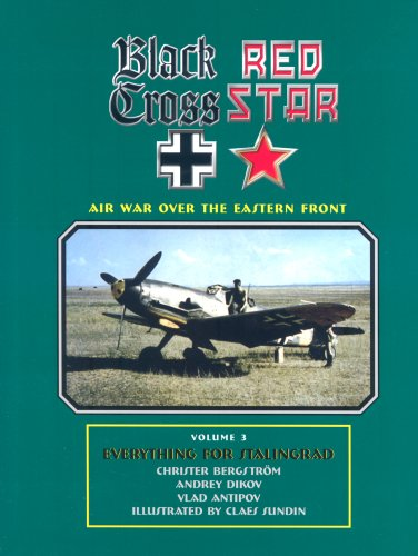 black-cross-red-star-air-war-over-the-eastern-front-everything-for-stalingrad-3