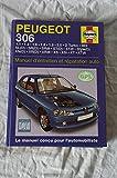 Peugeot 306 essence et diesel