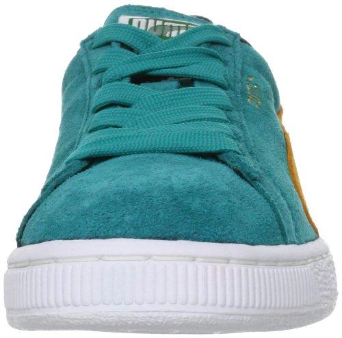 Puma, Sneaker donna Blu blu Blu (Blau (Marineblau))