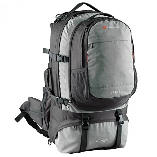 caribee-jet-pack-75-travel-pack-grey
