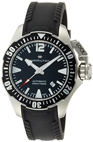 Hamilton H77605335 Men's wristwatch