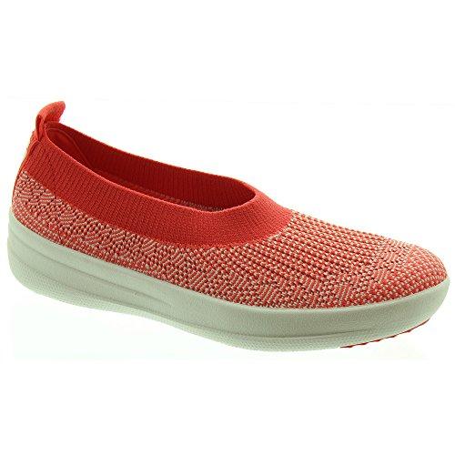 fitflop-uberknit-slip-on-haute-baskets-top-hot-blush-corail-neon-uk45-chaud-coral-neon-rougir