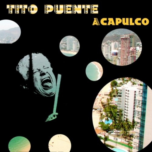 Philadelphia Mambo - Tito Puente