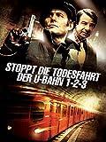 Stoppt die Todesfahrt der U-Bahn 123 [dt./OV]