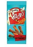 Frolic Rodeo mit Rind 6 Stück, 6er Pack (6 x 105 g)