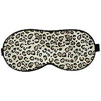NOVAGO® Schlafmaske Augenmaske Reisen - 100% Seide preisvergleich bei billige-tabletten.eu
