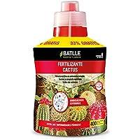 Abonos – Fertilizante Cactus Bot