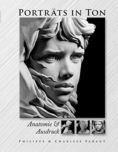 portrats-in-ton-anatomie-ausdruck